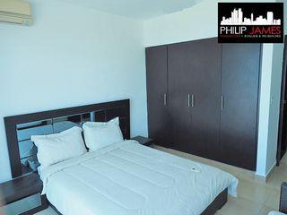 Photo 8: PH Terrazas de Farallon - 3 Bedroom Oceanview Condo