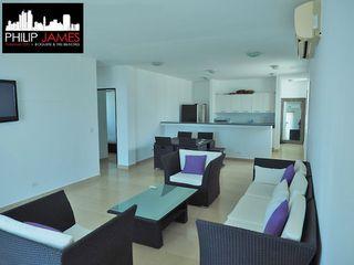 Photo 13: PH Terrazas de Farallon - 3 Bedroom Oceanview Condo