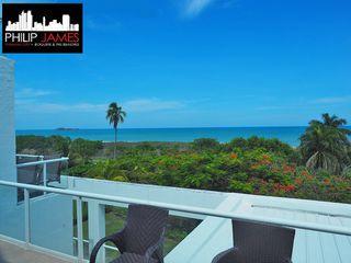 Photo 12: PH Terrazas de Farallon - 3 Bedroom Oceanview Condo