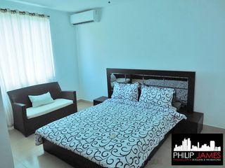 Photo 4: PH Terrazas de Farallon - 3 Bedroom Oceanview Condo
