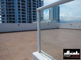 Photo 26: PH Terrazas de Farallon - 3 Bedroom Oceanview Condo