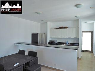 Photo 2: PH Terrazas de Farallon - 3 Bedroom Oceanview Condo