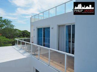 Photo 19: PH Terrazas de Farallon - 3 Bedroom Oceanview Condo