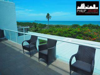 Photo 10: PH Terrazas de Farallon - 3 Bedroom Oceanview Condo