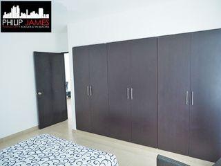 Photo 5: PH Terrazas de Farallon - 3 Bedroom Oceanview Condo