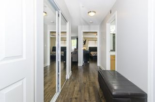 Photo 3: 201 3319 KINGSWAY in Vancouver: Collingwood VE Condo for sale (Vancouver East)  : MLS®# R2168685