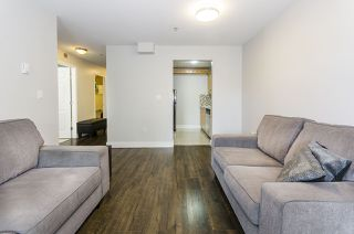 Photo 8: 201 3319 KINGSWAY in Vancouver: Collingwood VE Condo for sale (Vancouver East)  : MLS®# R2168685