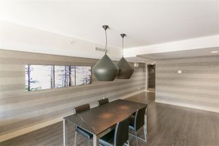 """Photo 20: 312 1588 E HASTINGS Street in Vancouver: Hastings Condo for sale in """"Boheme"""" (Vancouver East)  : MLS®# R2169740"""