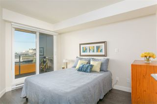 """Photo 15: 312 1588 E HASTINGS Street in Vancouver: Hastings Condo for sale in """"Boheme"""" (Vancouver East)  : MLS®# R2169740"""