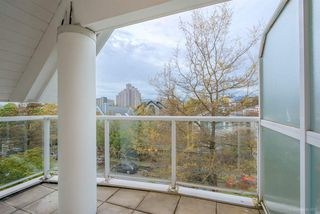 "Photo 18: 758 W 15TH Avenue in Vancouver: Fairview VW Townhouse for sale in ""Sixteen Willows"" (Vancouver West)  : MLS®# R2170296"