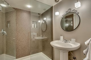 "Photo 11: 758 W 15TH Avenue in Vancouver: Fairview VW Townhouse for sale in ""Sixteen Willows"" (Vancouver West)  : MLS®# R2170296"