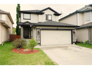 Photo 1: 70 TUSCANY RIDGE View NW in Calgary: Tuscany House for sale : MLS®# C4120066