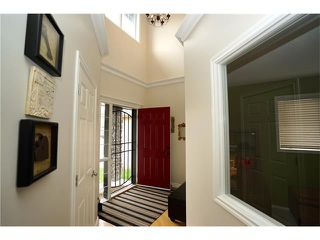 Photo 9: 70 TUSCANY RIDGE View NW in Calgary: Tuscany House for sale : MLS®# C4120066