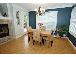 Photo 5: 70 TUSCANY RIDGE View NW in Calgary: Tuscany House for sale : MLS®# C4120066
