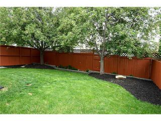Photo 3: 70 TUSCANY RIDGE View NW in Calgary: Tuscany House for sale : MLS®# C4120066