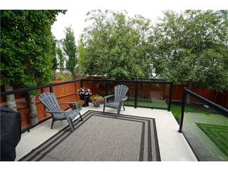 Photo 2: 70 TUSCANY RIDGE View NW in Calgary: Tuscany House for sale : MLS®# C4120066