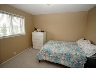 Photo 14: 70 TUSCANY RIDGE View NW in Calgary: Tuscany House for sale : MLS®# C4120066