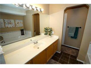 Photo 11: 70 TUSCANY RIDGE View NW in Calgary: Tuscany House for sale : MLS®# C4120066