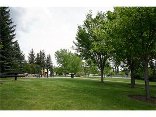 Photo 17: 70 TUSCANY RIDGE View NW in Calgary: Tuscany House for sale : MLS®# C4120066