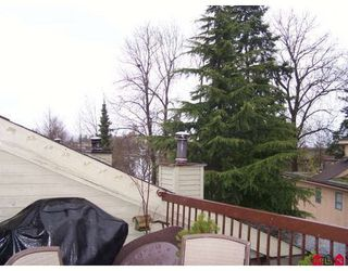 Photo 7: 208 13275 70B Ave in Surrey: Home for sale : MLS®# F2832675