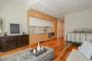 """Photo 3: 307 1205 HOWE Street in Vancouver: Downtown VW Condo for sale in """"Alto"""" (Vancouver West)  : MLS®# R2174214"""