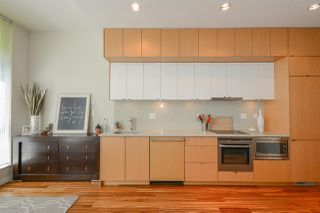 """Photo 7: 307 1205 HOWE Street in Vancouver: Downtown VW Condo for sale in """"Alto"""" (Vancouver West)  : MLS®# R2174214"""