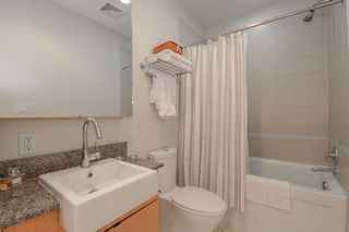 """Photo 11: 307 1205 HOWE Street in Vancouver: Downtown VW Condo for sale in """"Alto"""" (Vancouver West)  : MLS®# R2174214"""