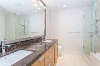 "Photo 13: 1301 1473 JOHNSTON Road: White Rock Condo for sale in ""Miramar Towers"" (South Surrey White Rock)  : MLS®# R2174785"