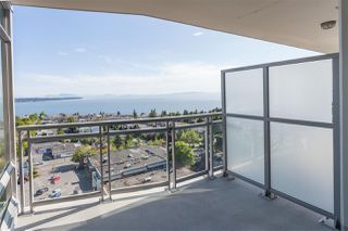 "Photo 11: 1301 1473 JOHNSTON Road: White Rock Condo for sale in ""Miramar Towers"" (South Surrey White Rock)  : MLS®# R2174785"