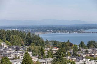 "Photo 2: 1301 1473 JOHNSTON Road: White Rock Condo for sale in ""Miramar Towers"" (South Surrey White Rock)  : MLS®# R2174785"