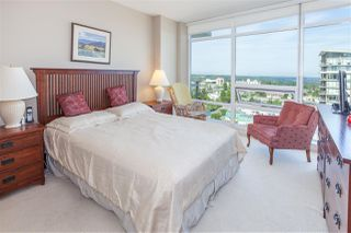 "Photo 12: 1301 1473 JOHNSTON Road: White Rock Condo for sale in ""Miramar Towers"" (South Surrey White Rock)  : MLS®# R2174785"