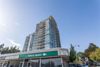 "Photo 20: 1301 1473 JOHNSTON Road: White Rock Condo for sale in ""Miramar Towers"" (South Surrey White Rock)  : MLS®# R2174785"