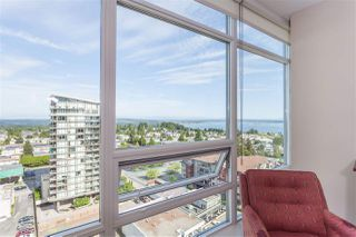 "Photo 7: 1301 1473 JOHNSTON Road: White Rock Condo for sale in ""Miramar Towers"" (South Surrey White Rock)  : MLS®# R2174785"