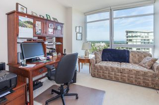 "Photo 17: 1301 1473 JOHNSTON Road: White Rock Condo for sale in ""Miramar Towers"" (South Surrey White Rock)  : MLS®# R2174785"