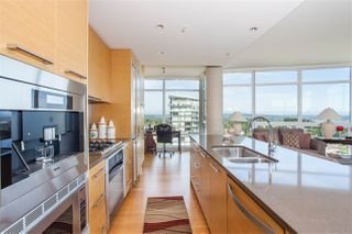 "Photo 14: 1301 1473 JOHNSTON Road: White Rock Condo for sale in ""Miramar Towers"" (South Surrey White Rock)  : MLS®# R2174785"