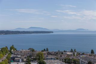 "Photo 3: 1301 1473 JOHNSTON Road: White Rock Condo for sale in ""Miramar Towers"" (South Surrey White Rock)  : MLS®# R2174785"