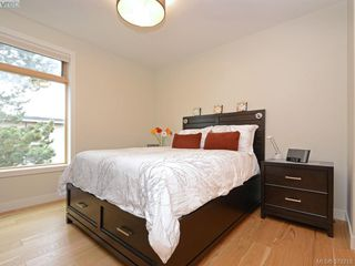 Photo 10: 308 1969 Oak Bay Ave in VICTORIA: Vi Fairfield East Condo Apartment for sale (Victoria)  : MLS®# 761556