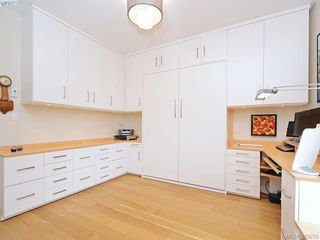 Photo 14: 308 1969 Oak Bay Ave in VICTORIA: Vi Fairfield East Condo Apartment for sale (Victoria)  : MLS®# 761556