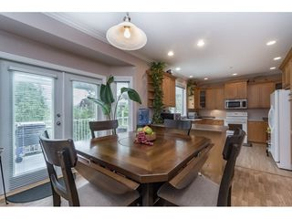Photo 5: 1829 MARY HILL Road in Port Coquitlam: Mary Hill House for sale : MLS®# R2177011
