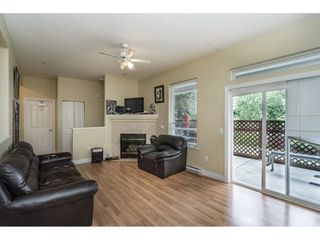 Photo 15: 1829 MARY HILL Road in Port Coquitlam: Mary Hill House for sale : MLS®# R2177011