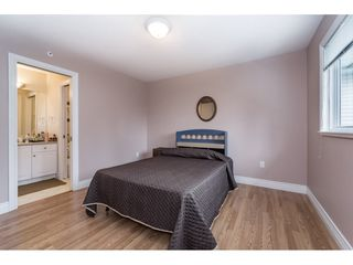 Photo 10: 1829 MARY HILL Road in Port Coquitlam: Mary Hill House for sale : MLS®# R2177011