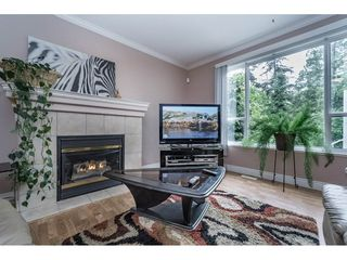 Photo 3: 1829 MARY HILL Road in Port Coquitlam: Mary Hill House for sale : MLS®# R2177011