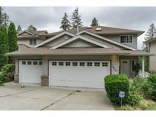 Photo 1: 1829 MARY HILL Road in Port Coquitlam: Mary Hill House for sale : MLS®# R2177011