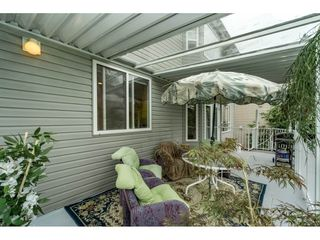 Photo 19: 1829 MARY HILL Road in Port Coquitlam: Mary Hill House for sale : MLS®# R2177011