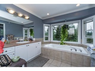 Photo 9: 1829 MARY HILL Road in Port Coquitlam: Mary Hill House for sale : MLS®# R2177011