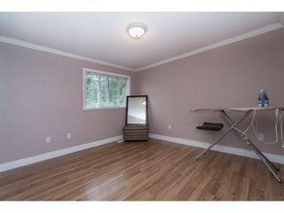 Photo 13: 1829 MARY HILL Road in Port Coquitlam: Mary Hill House for sale : MLS®# R2177011