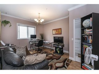 Photo 7: 1829 MARY HILL Road in Port Coquitlam: Mary Hill House for sale : MLS®# R2177011