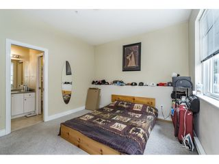 Photo 17: 1829 MARY HILL Road in Port Coquitlam: Mary Hill House for sale : MLS®# R2177011