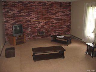 Photo 10: 161 Helmsdale Avenue in Winnipeg: East Kildonan Residential for sale (3C)  : MLS®# 1715945