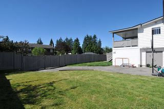 Photo 19: 11950 210 Street in Maple Ridge: Southwest Maple Ridge House for sale : MLS®# R2180158